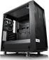Fractal Design Meshify C Mini, Glasfenster