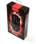 Professionelles Gaming MODECOM Volcano MC-GM4