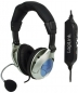 LogiLink Gaming Headset HS0009