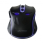 MS-Tech SM-X40 Gaming Mouse