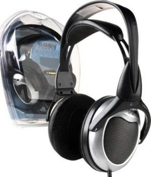 Easy Touch ET-96 Headset