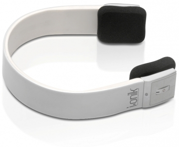 i.onik BTH-002 Bluetooth Headset