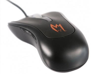 Zykon M1 Gamer Mouse
