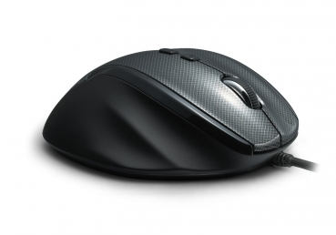 Delux M535 Gaming Mouse
