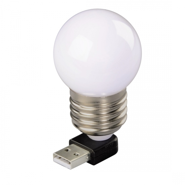 USB-Notebook-Led Licht