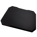 Typhoon CarbonPAD, Carbon Gaming Maus Pad